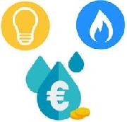 Bonus acqua, luce e gas 2021