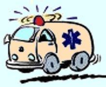Defibrillatore: numero da chiamare