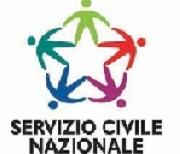 Bando per la selezione di 2.615 volontari da impiegare in progetti di servizio civile nazionale nella Regione Lazio