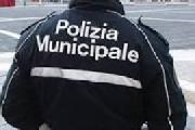 Turni di polizia locale dal 02 al 07 settembre 2019