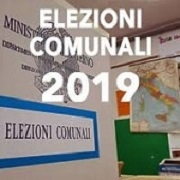 Esercizio di voto a domicilio