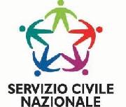 Bandi per il SERVIZIO CIVILE NAZIONALE