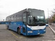 Contributo emergenza Covid-19 - imprese trasporto scolastico