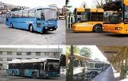 Agevolazioni tariffarie trasporto pubblico locale