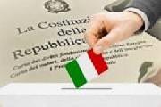Elettori temporaneamente residenti all'estero